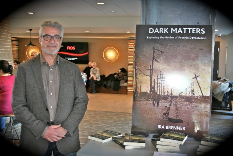 dark matters book signing 5