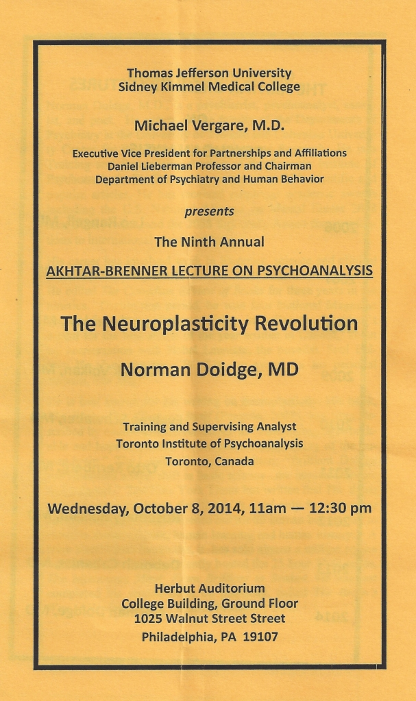 AB Lecture 2014 1